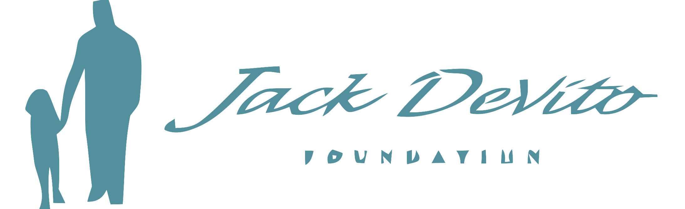 Jack Devito Foundation - Jack Devito Foundation